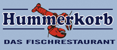 Fischrestaurant Hummerkorb in Warnemünde